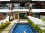 Deciding where to rent in Phuket can be easy, if you know where you want to stay.