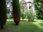 giardino condominiale 1