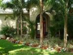 Vacation Home Near Disney - Tropical Oasis