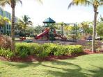 Another Playground