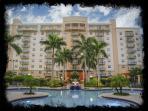Wyndham Palm Aire - 30% Discounts On Golf