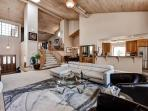 Welcome to your Discovery Bay, California home-away-from-home