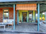 Choose this gorgeous Sebastopol vacation rental home for a unique California experience!