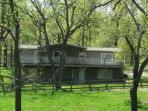 Ozark Getaway, llc - 4 BR 3 Bath Vacation House