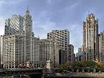 More of the Loop, Business District and the McCormick Convention Center Nearby!