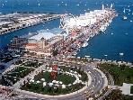 Navy Pier - Just 5 min!