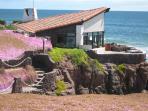 LA PALOMA BEACH & TENNIS CLUB VILLAS,ROSARITO