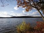 Lake view 2013