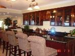 Oceanfront Clubroom