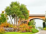 Welcome to Paseo