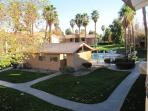 Best Vacation Home Value in Palm Desert