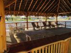 Tropicali Cove - Villa Near Kemah & Galveston Bay