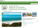 Marco Island is voted #1 US Island destination and is still a best kept secret