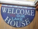 Lakefront Beach Resort w/Hot Tub/PS3/Wifi & more