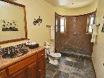 another bathroom
