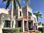 Villa C10 property