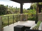 Villa Seabreeze is located in building 3 of Las Verandas