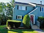 Experience the best of New Hampshire's White Mountains from this wonderful North Woodstock vacation rental condo!