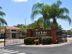Sun Lake Condo just 2 miles away from Walt Disney
