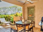 Paradise awaits you at this stunning Kihei vacation rental condo!