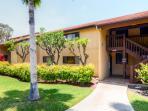 This sunny Waikoloa vacation rental condo awaits you!