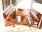 A2(7): terrace