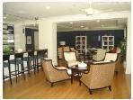 CLUBHOUSE AVAILABLE FOR PRIVATE PARTIES