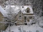 Granny's Vintage Guest House