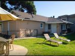 Welcome to your home away from home at the beach in Carlsbad!