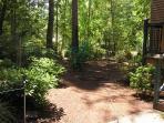 Barmon's Landscaping
