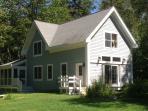 Mount Kineo Cottage