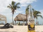 A typical Laid back Lifestyle Of the Florida Keys!