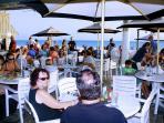 Anna Maria Island Waterfront Restaurants