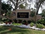 Welcome to Sabal Key