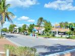 Siesta Key Village View #2