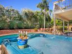 North Scottsdale home - Near Kierland Commons