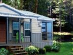 Charming Cottage on Amenity-Filled Resort