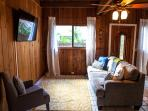 Sunset Surf Bungalow-20% Off Now to Feb 1