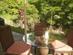 Cottage Lanai