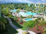 Aquatika Beach Apartment- Reduce Rent Price by owner
