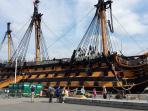 HMS.Victory.