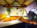 Phuket Trick Eyes Museum - 15 mins drive from your house