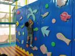 Kids Club : locate in Promnade building, 35 mins drive