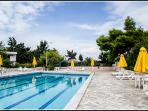 Swimming Pool (1)