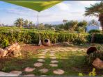 Private Garden (1)