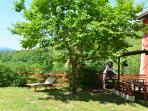 first private garden
