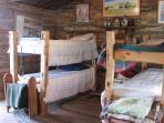 Cavanaugh's Cabin 1904 REFER TO LISTING NO.6951779