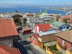 Valparaiso day view