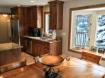 Timberfalls #703 3 bed 3 bath Luxury Condo in East Vail