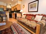 Beautiful western-syle property that is perfect for families and entertaining.